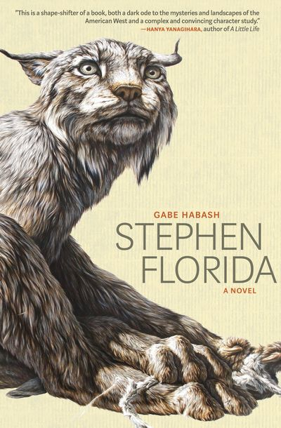 Buy Stephen Florida at Amazon
