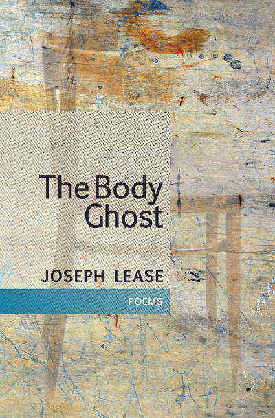 Buy The Body Ghost at Amazon