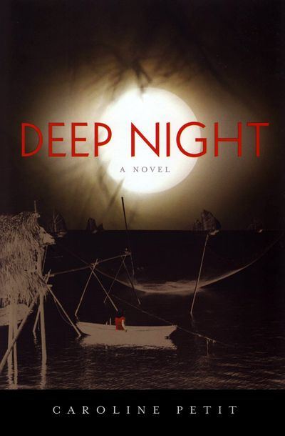 Buy Deep Night at Amazon