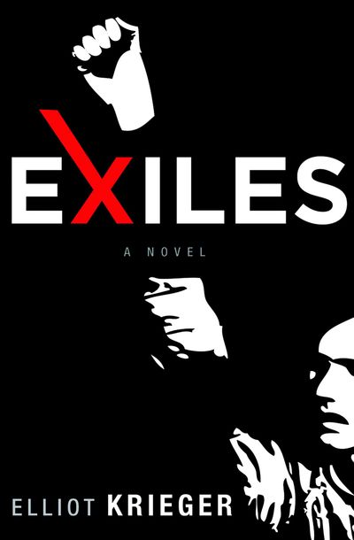 Buy Exiles at Amazon