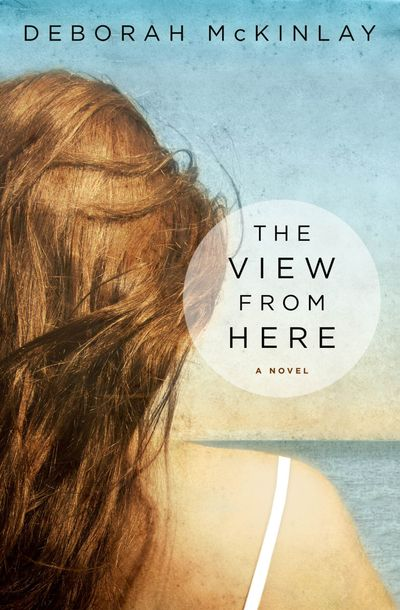 Buy The View from Here at Amazon