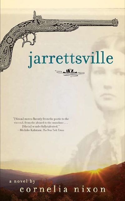 Buy Jarrettsville at Amazon