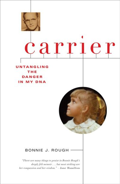 Buy Carrier at Amazon