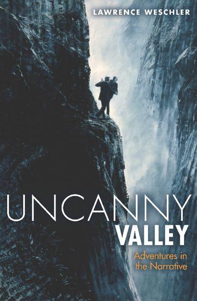 Buy Uncanny Valley at Amazon