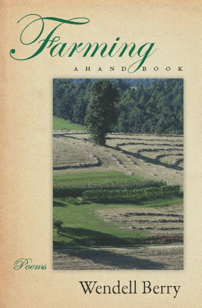 Buy Farming: A Hand Book at Amazon