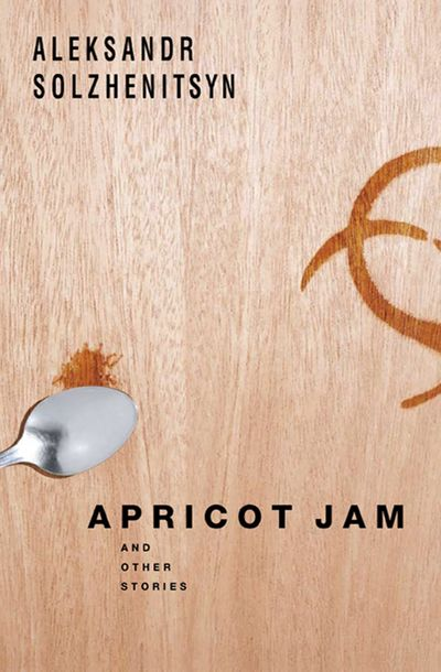 Buy Apricot Jam at Amazon