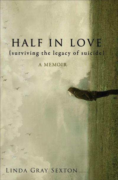 Buy Half in Love at Amazon