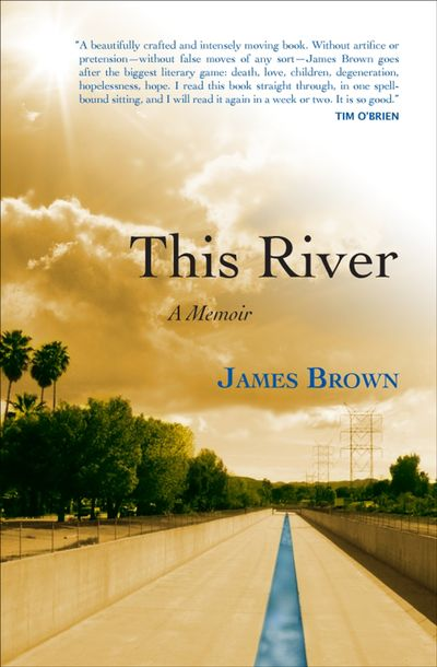 Buy This River at Amazon