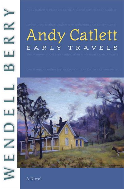 Buy Andy Catlett: Early Travels at Amazon