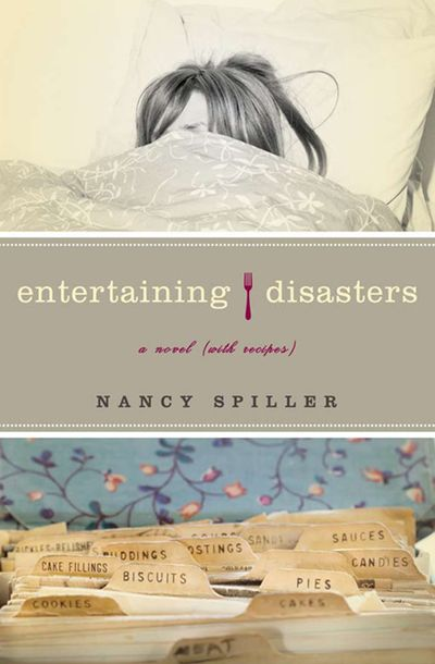Buy Entertaining Disasters at Amazon