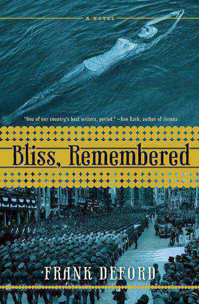 Buy Bliss, Remembered at Amazon