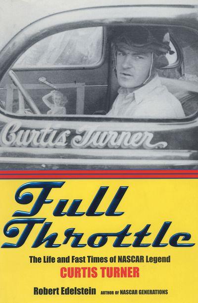 Buy Full Throttle at Amazon