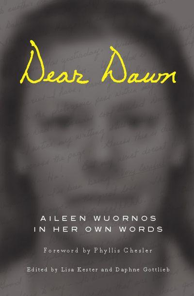Buy Dear Dawn at Amazon