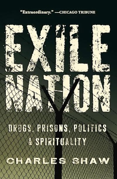 Buy Exile Nation at Amazon