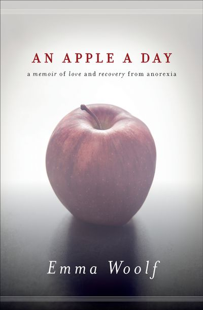 Buy An Apple a Day at Amazon