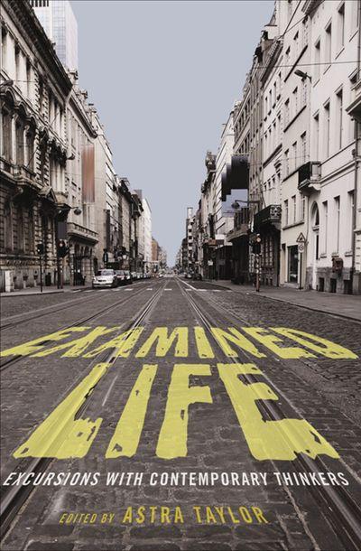 Buy Examined Life at Amazon