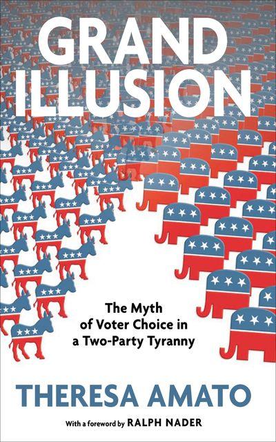 Buy Grand Illusion at Amazon