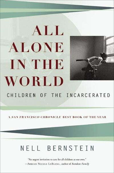 Buy All Alone in the World at Amazon