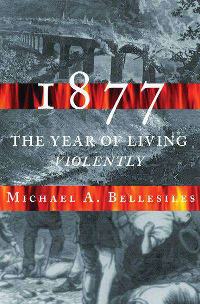 Buy 1877 at Amazon