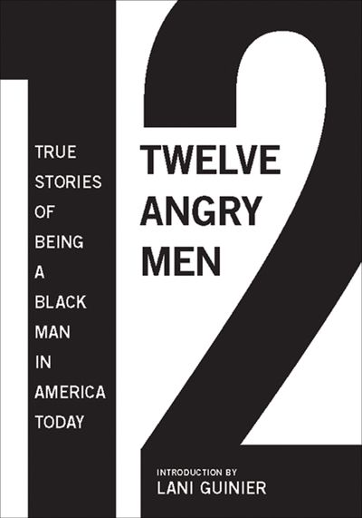 Buy 12 Angry Men at Amazon
