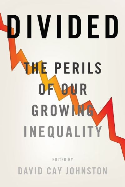 Buy Divided at Amazon