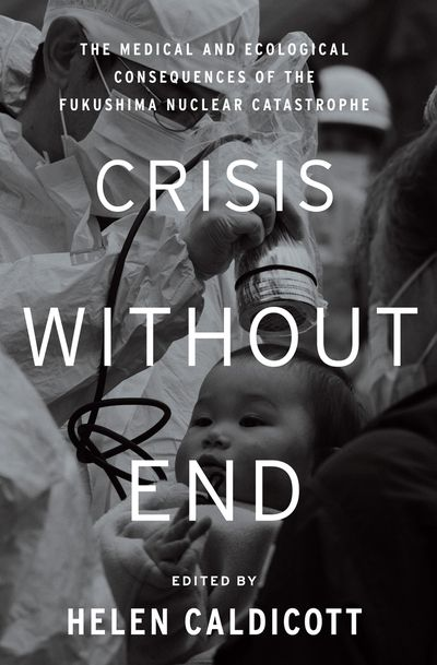 Buy Crisis Without End at Amazon