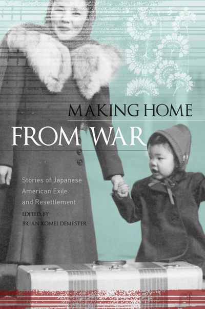 Making Home from War