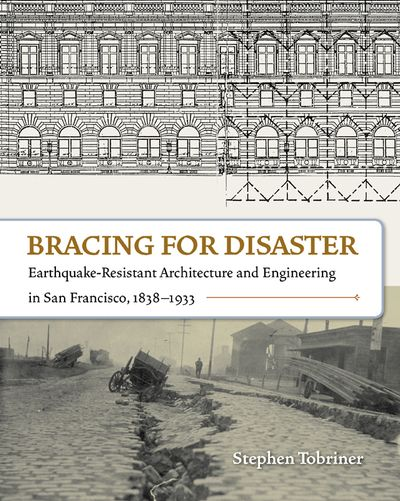 Bracing for Disaster