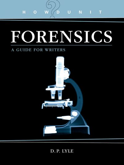 Buy Forensics at Amazon