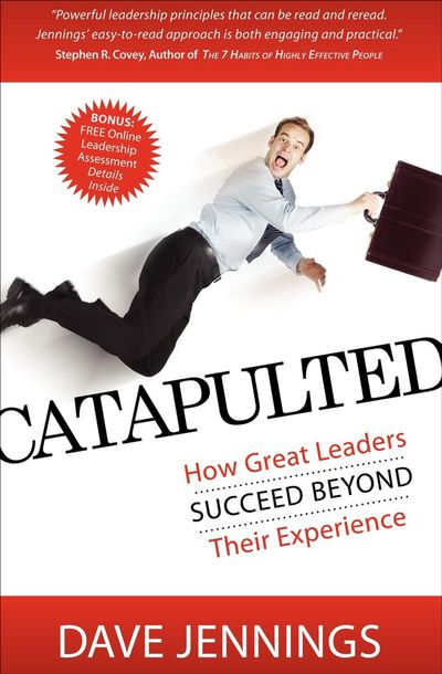 Buy Catapulted at Amazon