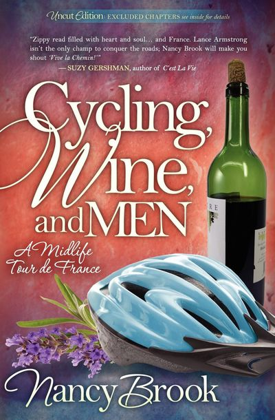 Buy Cycling, Wine, and Men at Amazon