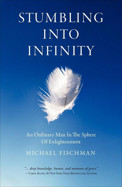 Buy Stumbling Into Infinity at Amazon