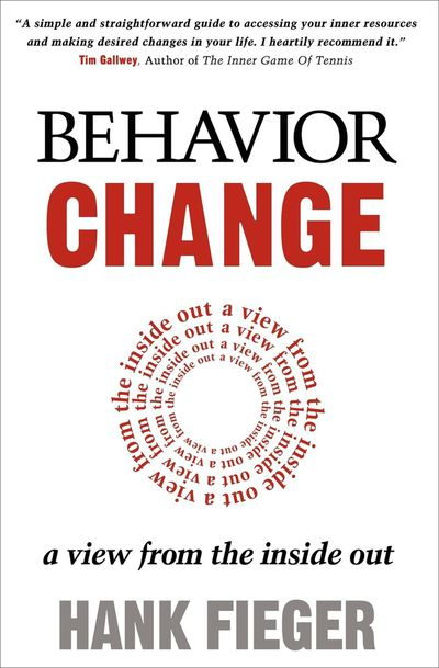 Buy Behavior Change at Amazon