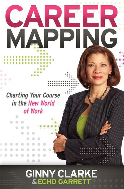 Buy Career Mapping at Amazon