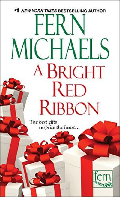 Buy A Bright Red Ribbon at Amazon