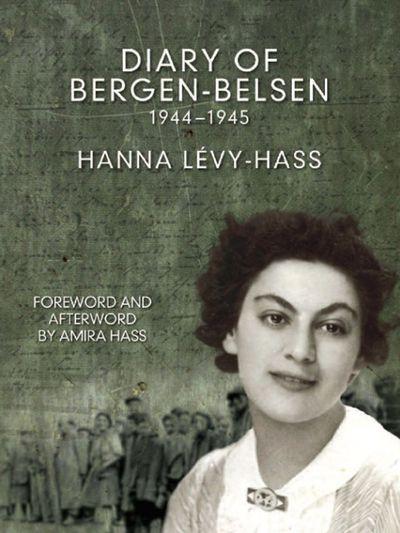 Buy Diary of Bergen-Belsen at Amazon