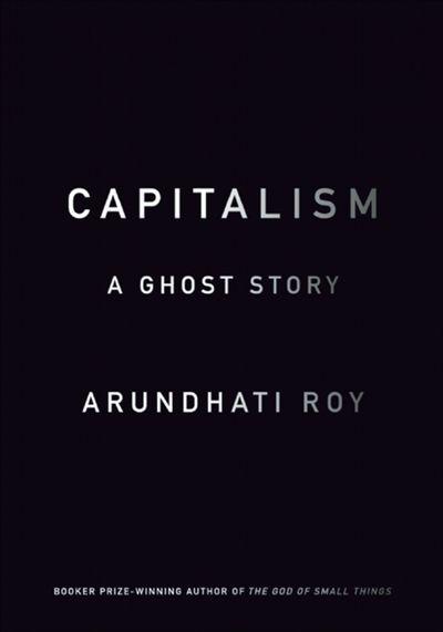 Buy Capitalism at Amazon