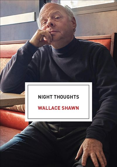 Buy Night Thoughts at Amazon