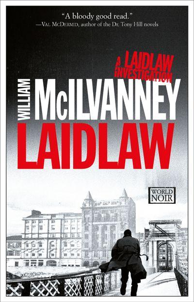 Buy Laidlaw at Amazon