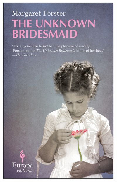 Buy The Unknown Bridesmaid at Amazon