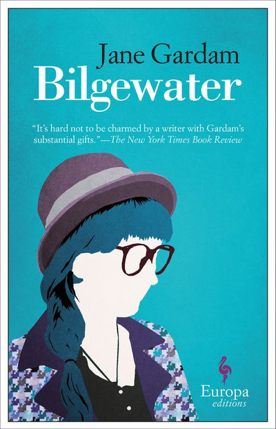 Buy Bilgewater at Amazon