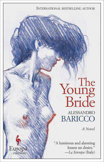 Buy The Young Bride at Amazon
