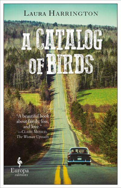 Buy A Catalog of Birds at Amazon