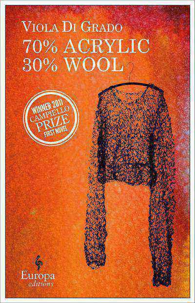 Buy 70% Acrylic 30% Wool at Amazon