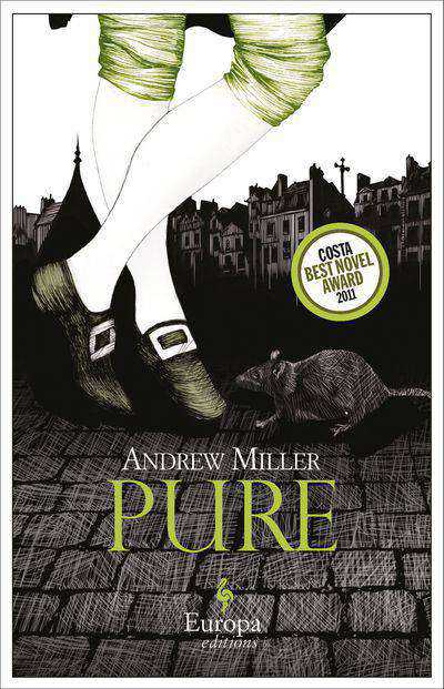 Buy Pure at Amazon