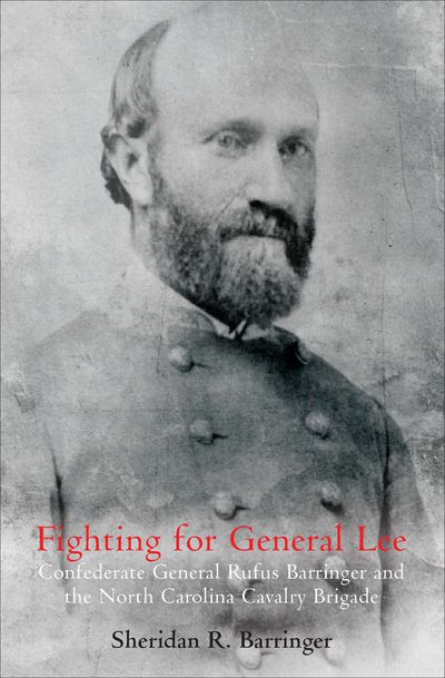 Buy Fighting for General Lee at Amazon