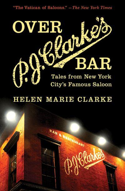 Buy Over P. J. Clarke's Bar at Amazon