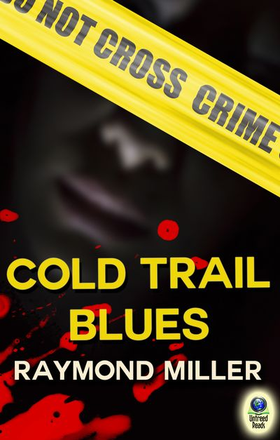 Buy Cold Trail Blues at Amazon