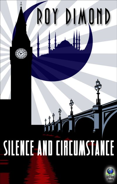 Buy Silence and Circumstance at Amazon
