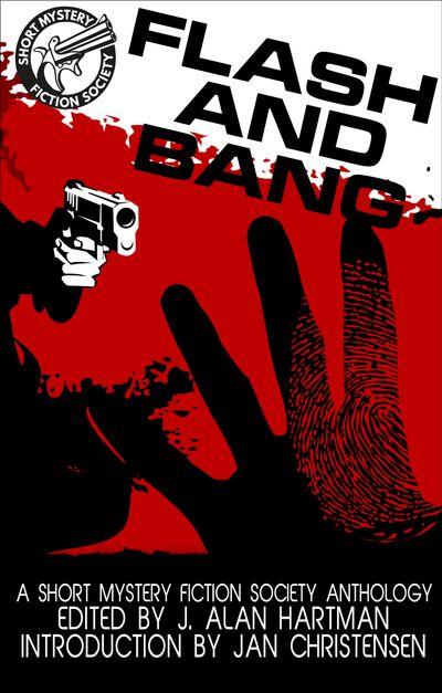 Buy Flash and Bang at Amazon